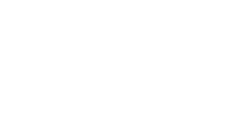 Studio Lane Hair Boutique